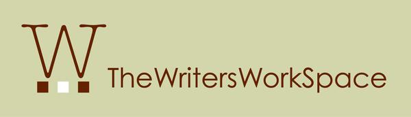 Wws_high_res_logo