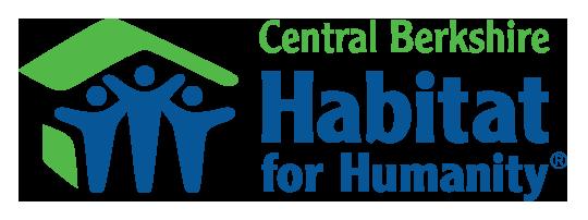 Cbhfh_logo