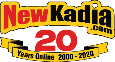 Newkadia20-200x366