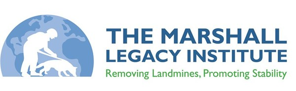 Logo-_marshall_legacy_institute